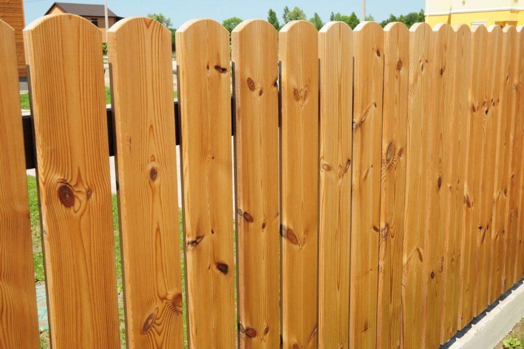 fence repair Geelong